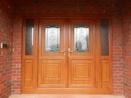 Exterior Doors Brisbane Collection Timber External Doors Melbourne Pictures Woonv