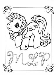 my little pony color book my little pony coloring page mlp sweetie belle coloring pages