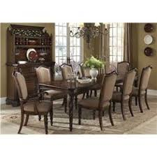 Mybobs Dining Rooms Mybobs Dining Rooms Furniture Arranging Tricks The Budget