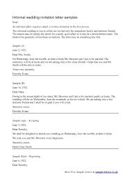 sample invitation letter for visitor visa for graduation ceremony wedding invitations email sample iidaemilia com