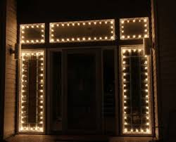 gallery sparkling properties your lights installation