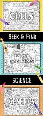 314 best middle science images on pinterest teaching