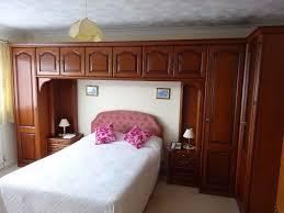 Schreiber Bedroom Furniture Schreiber Bedroom Furniture In Verwood Dorset Gumtree
