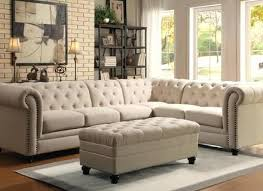 Chenille Sectional Sofa Chenille Sectional Sofa To Photos Chenille Sectional Sofa With