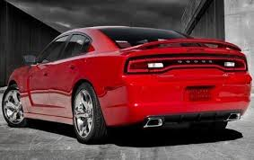 2011 dodge charger se review used 2011 dodge charger for sale pricing features edmunds