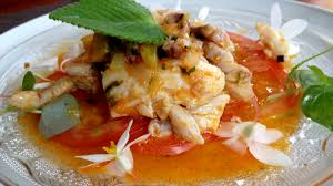 cuisine guadeloup nne guadeloupe what to do and see at this caribbean hideaway