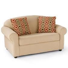 sofa with twin sleeper twin sleeper sofa twin sleeper sofa
