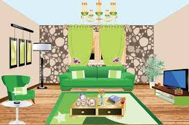 Modern Room Decoration Game Android Apps On Google Play - Living room decor games
