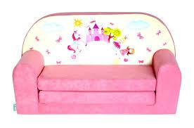 canapé minnie fauteuil enfant minnie canape fauteuils dorchestre critique