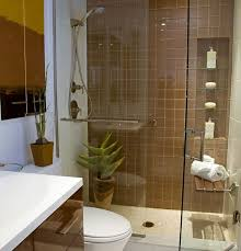 tile wall bathroom design ideas tile wall bathroom design ideas gurdjieffouspensky com
