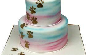 kids birthday cakes archives lucila cakes