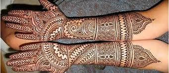 60 bridal mehndi designs for your wedding mehandi guide mehndi