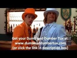 dumb and dumber costumes dumb and dumber tux versus darth vader costume who wins