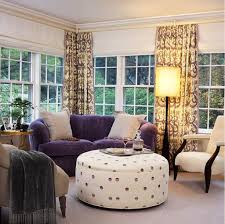Bedrooms Furnitures by Amusing Bedroom Sitting Area Furniture Pics Design Inspiration