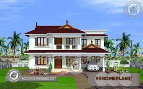 house plans in kerala with estimate dream home plans in kerala with estimate prices 2 storey collections