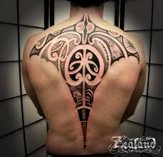 maori shoulder christchurch tattoo studio zealand tattoo