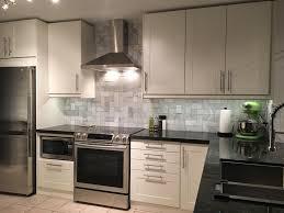 305 Kitchen Cabinets Ikea Kitchen Cabinet Installer 305 582 5511 Miami Home Facebook