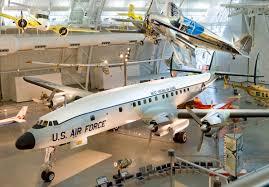 Lockheed Constellation Interior Super Constellation Interior Instainterior Us