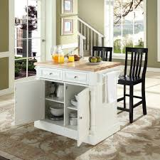 kitchen kitchen island chopping block movable kitchen island with large size of kitchen kitchen island stool height kitchen island chopping block stainless steel movable kitchen