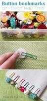 best 25 buttons ideas ideas on pinterest buttons button crafts