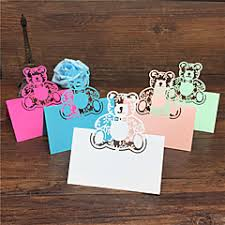cheap place cards u0026 holders online place cards u0026 holders for 2017