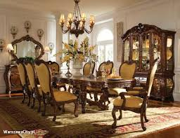 Chris Madden Dining Room Furniture Vintage Furniture Design