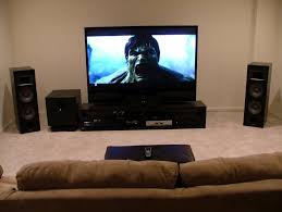 15 inch home theater subwoofer pdominguez u0027s home theater gallery home theater 70 photos