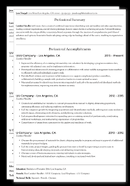 Resume Writer Entry Level Resume Writing Services Employment Boost
