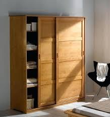 armoire coulissante cuisine armoire porte coulissante but image armoire coulissante cuisine