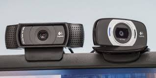 skype computer and tv webcams great video quality for the best webcams reviews by wirecutter a new york times company