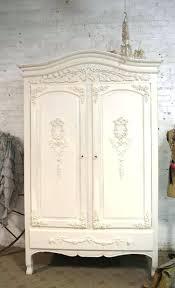 armoire cupboard u2013 abolishmcrm com