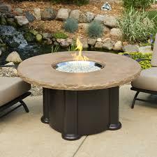 breathtaking outdoor wrought iron patio furniture inspiring design cool indoor living room interior home design ideas expressing