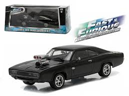 2011 dodge charger warranty diecast model cars wholesale toys dropshipper drop shipping dom s
