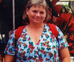 Judy Light Judy Smith Homicide Wikipedia
