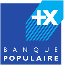 banque populaire si鑒e social thales si鑒e social 100 images search log analysis photos on