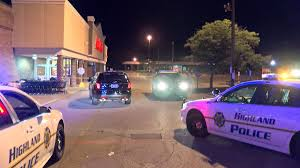 is jewel osco open on thanksgiving hammond man charged in munster jewel osco shooting lake county