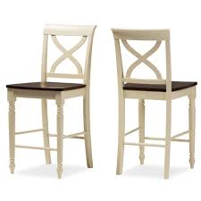 Modern Bar Furniture by Counter Height Bar Stools Bar Furniture Affordable Modern