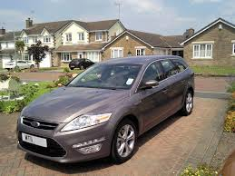 show us your mondeo mk4 page 29 mondeo mk4 general