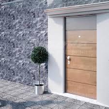 tettoie per porte esterne pensilina in alluminio tutti i produttori design e dell