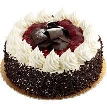Cake Bakery Buy Five Star Cakes Online Send 5 Star Cakes Online Ferns N Petals