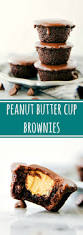 617 best images about food on pinterest peanut butter cups
