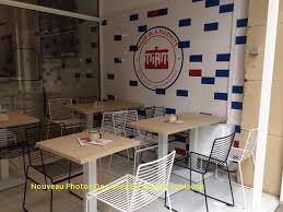 cours de cuisine à toulouse glastag toulouse restaurant reviews phone number s nouveau photos