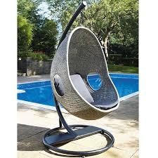 Hanging Garden Chairs Furniture Ingenious Design Of Outdoor Furniture Hanging Patio