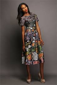 117 best modest african style images on pinterest african style