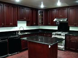 kitchen color ideas with cherry cabinets kitchen paint colors with cherry cabinets with kitchen with cherry