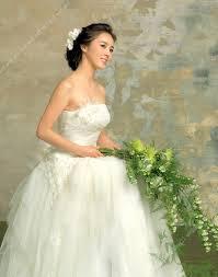 Wedding Dress Drama Korea Korean Actress Han Hye Jin So Freaking Pretty Love Her Smile