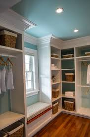 small closet inspiring small closet ideas and tricks for maximizing and improving