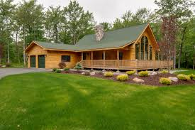 Log Home Floor Plans Prices Dream Home Budget Cost Conscious Ways To Design Your Dream Home