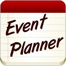 how to be a party planner event planner party planning android apps on play