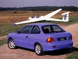 1998 hyundai accent specs hyundai excel 3 doors specs 1994 1995 1996 1997 1998